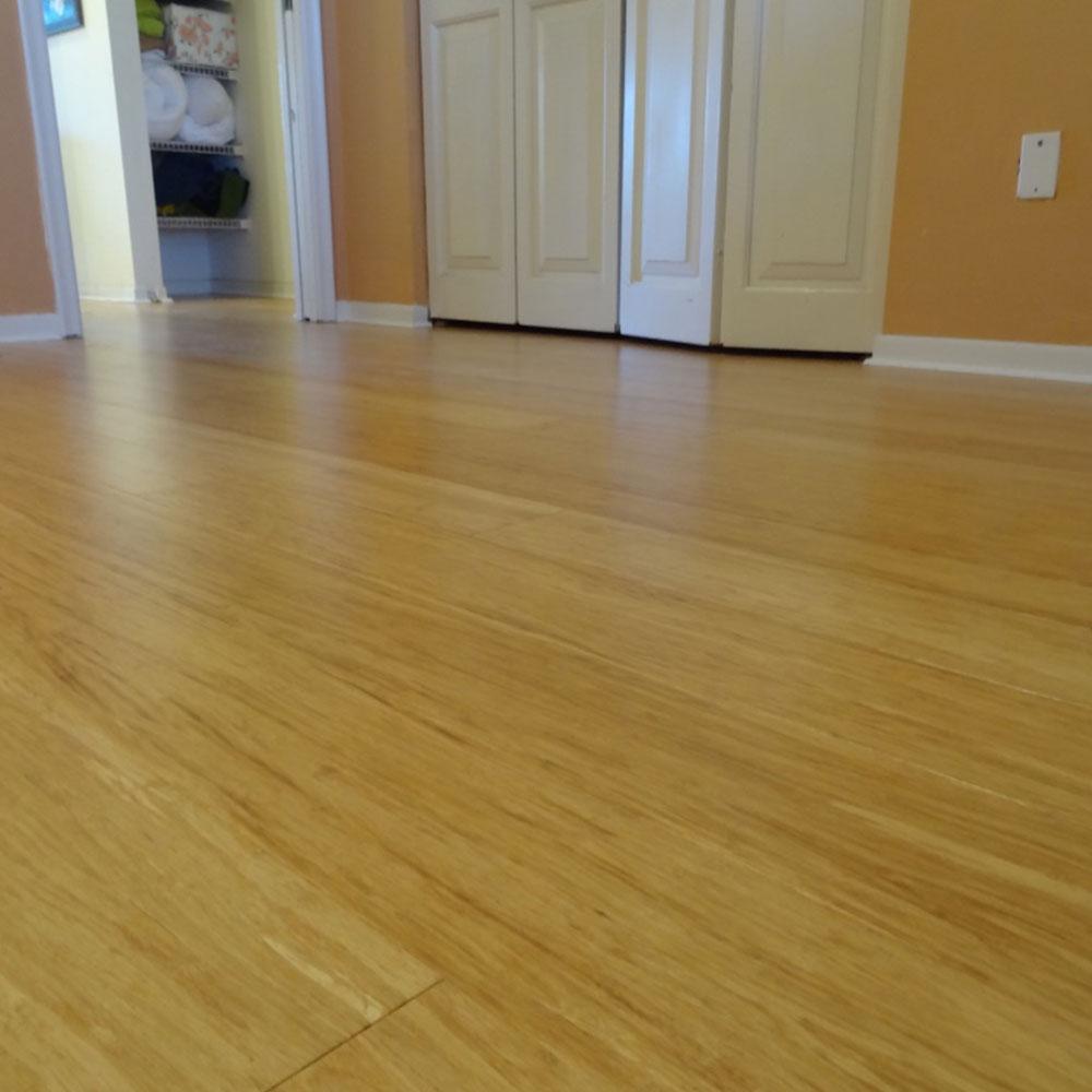 Apc Flooring 47 Apc Flooring