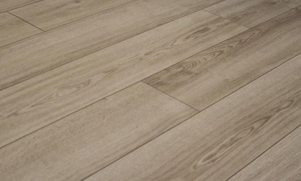 Tile Flooring Youtube Tile Flooring