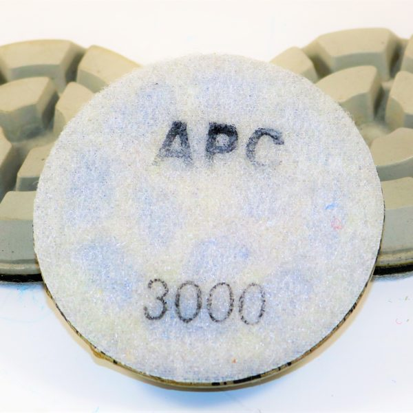 resin3000-1