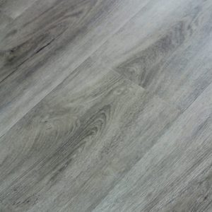 Aluminum Gray