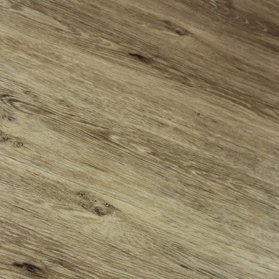 Parkay Xps Mega Waterproof Floor Golden Brown Apc