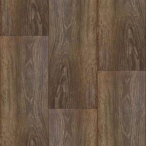 Grinion Oak