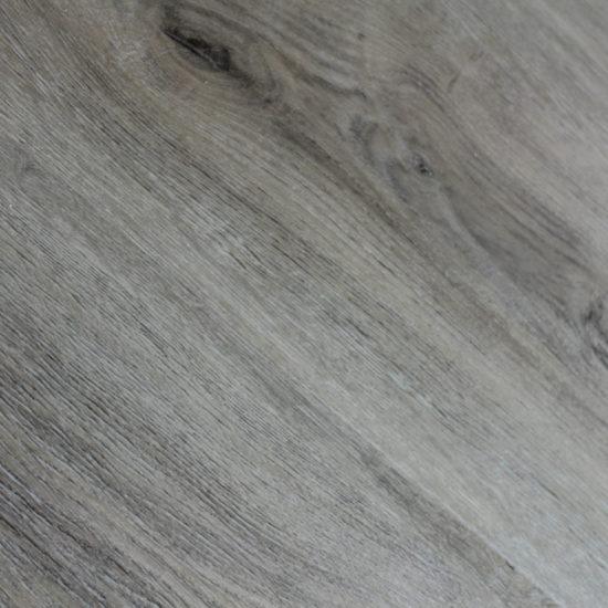 Parkay Xps Mega Waterproof Floor Nickel Gray 6 5mm Apc