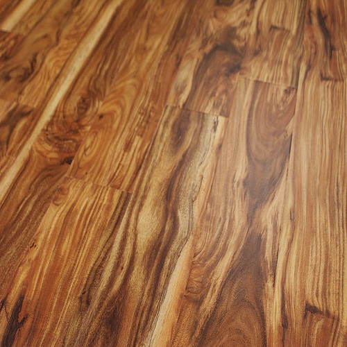 Parkay Forest Natural Acacia 12 3mm Water Resistant