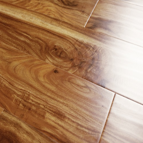Parkay Forest Natural Acacia 123mm Water Resistant Apc Flooring