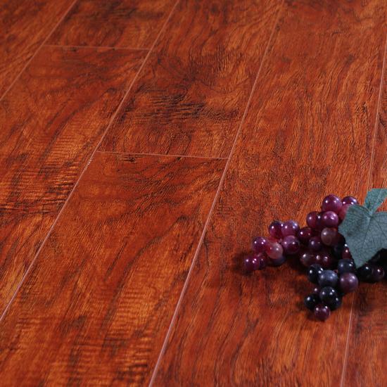 Parkay Textures Brazilian Cherry