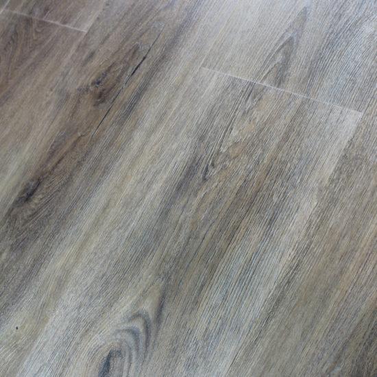 Parkay Xps Mega Waterproof Floor Steel Gray 6 5mm Apc