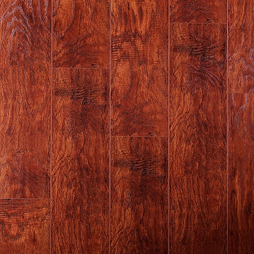 Parkay Textures Brazilian Cherry 12 3mm Apc Flooring
