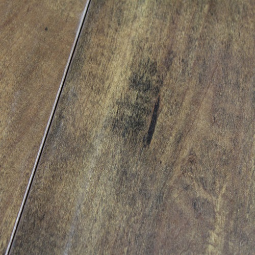 Parkay Antique Umber 8 3mm Apc Flooring
