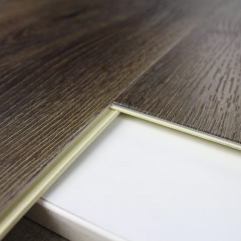 Parkay Xps Mega Waterproof Floor Carbon Brown 6 5mm Apc