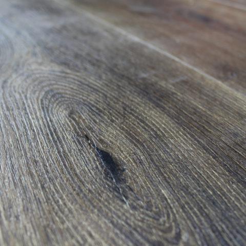 Parkay Xps Mega Waterproof Floor Carbon Brown 6 5mm Apc Flooring