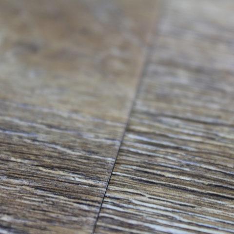Parkay Xps Mega Waterproof Floor Cobalt Brown 6 5mm Apc