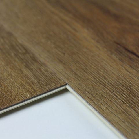 Parkay Xps Mega Waterproof Floor Copper Brown 6 5mm Apc