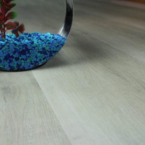 Parkay Xps Mega Waterproof Floor Iron White 6 5mm Apc