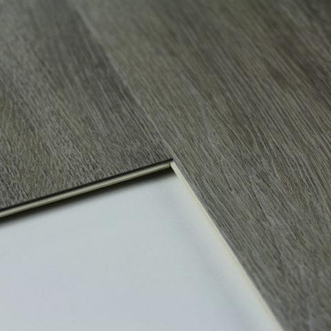 Parkay Xps Mega Waterproof Floor Nickel Gray 6 5mm Apc Flooring