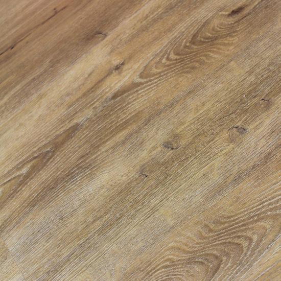 Parkay Xps Mega Waterproof Floor Copper Brown Apc Flooring
