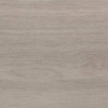 SWAY GREY
