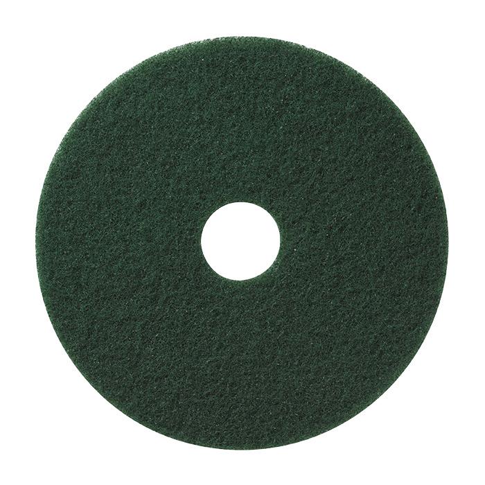 Green Scrub 17 Apc Flooring