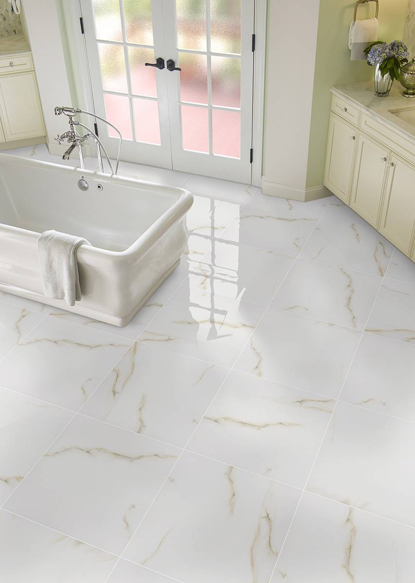 Aria Porcelain Tile Collection Apc Flooring