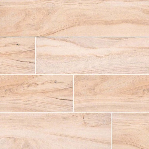Aspenwood Cafe Porcelain Tile Collection Apc Flooring